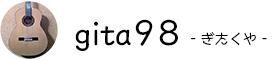 gita98