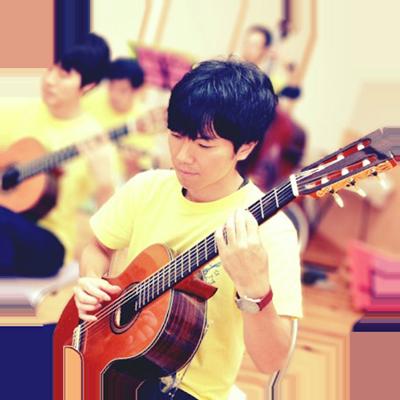 profile_20180221